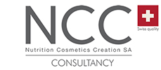 NCCreation Logo