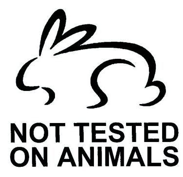 Logo-non-teste-animaux