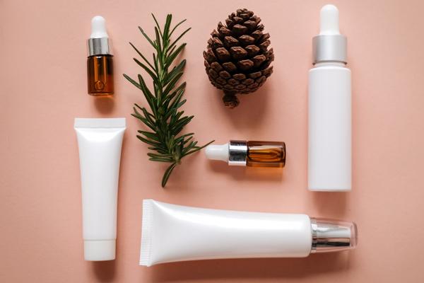 PROTOTYPES et CONCEPTS Produits cosmétiques Produits Compléments Alimentaires