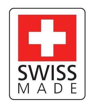 Produits cosmétiques fabriqués en Suisse