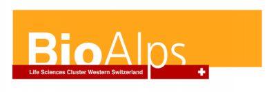 Bio Alps