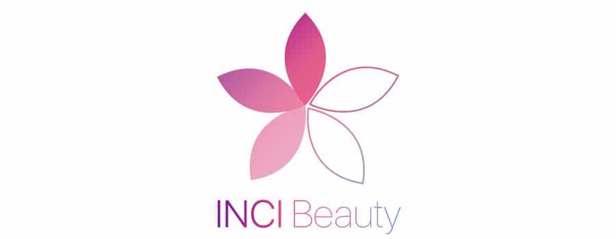 app cosmetic ingredients