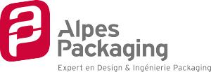 Packaging et PLV