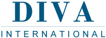 diva international